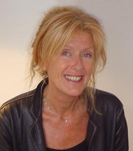 Marcela Jegerlehner (farbig)